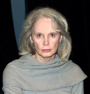 Mary_Gaitskill_BBF_2010_Shankbone